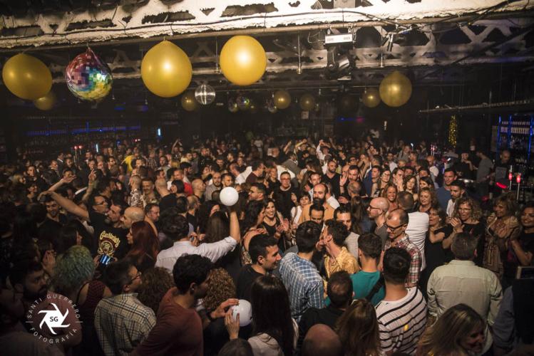 Disco-Fever-Cor-Masculí-de-Bcn-Razz-2-1-juny-2019-110-749x500.jpg