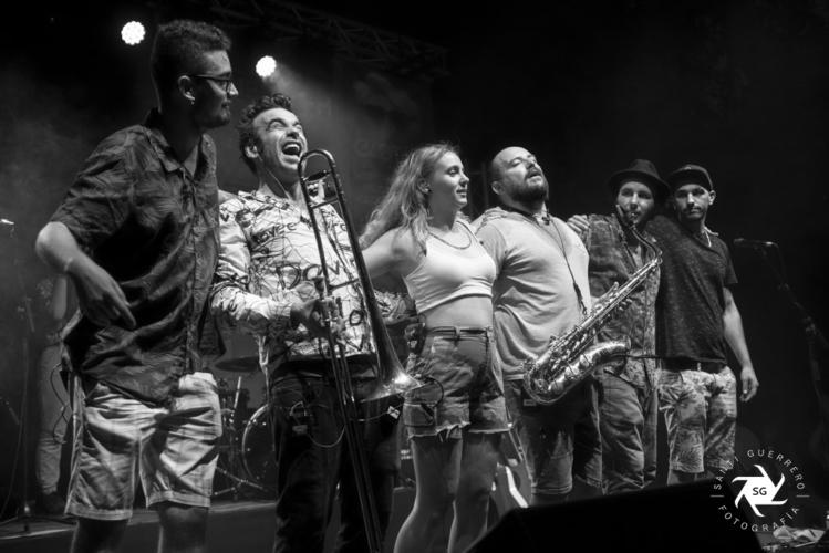Clotilde-Fest-Suu-Santi-Guerrero-Foto-74-749x500.jpg