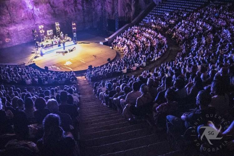 Niño-de-Elche-Grec-2019-Teatre-Grec-de-Barcelona-8-7-19-18-750x500.jpg