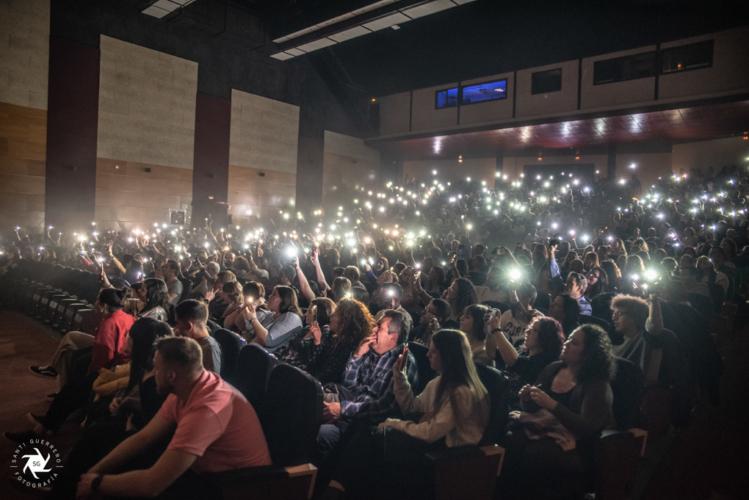 Maldita-Nerea-en-Auditori-Cornellà-16-de-noviembre-de-2019-16-749x500.jpg