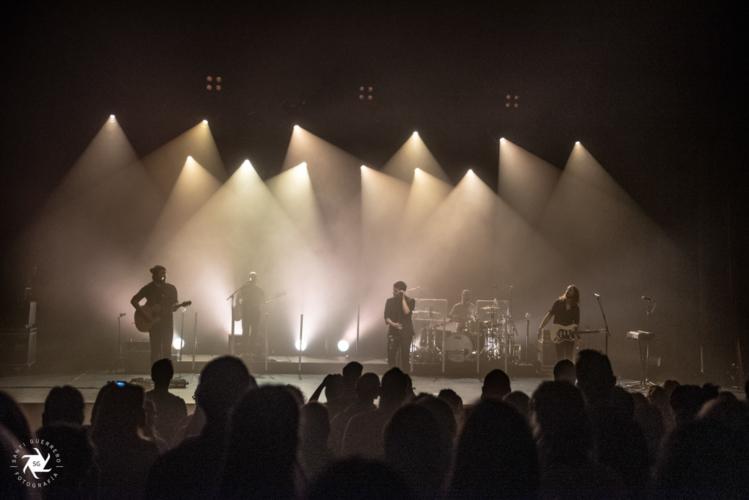 Maldita-Nerea-en-Auditori-Cornellà-16-de-noviembre-de-2019-37-749x500.jpg