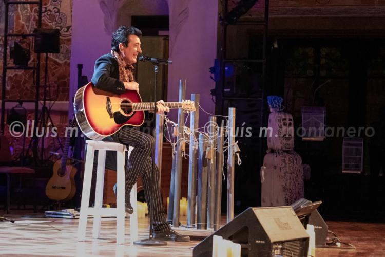 MANOLO-GARCIA_28_12_2019_PALAU-DE-LA-MUSICA_6-750x500.jpg