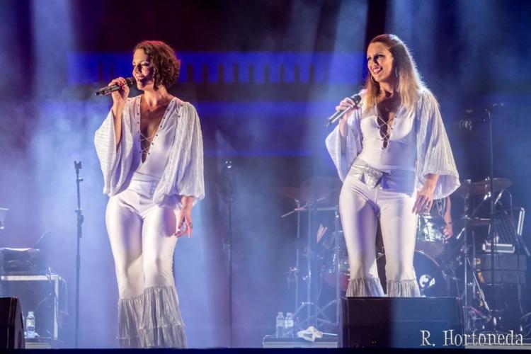 ABBA-N.E.-1970_BSM-750x500.jpg