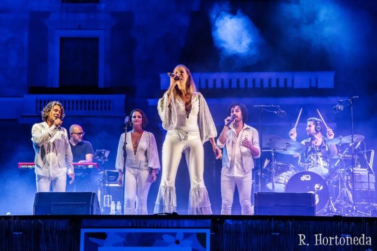 ABBA-N.E.-2033_BSM-750x500.jpg