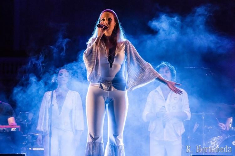 ABBA-N.E.-2048_BSM-750x500.jpg