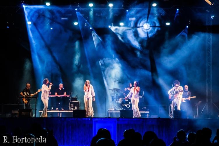 ABBA-N.E.-2184_BSM-750x500.jpg